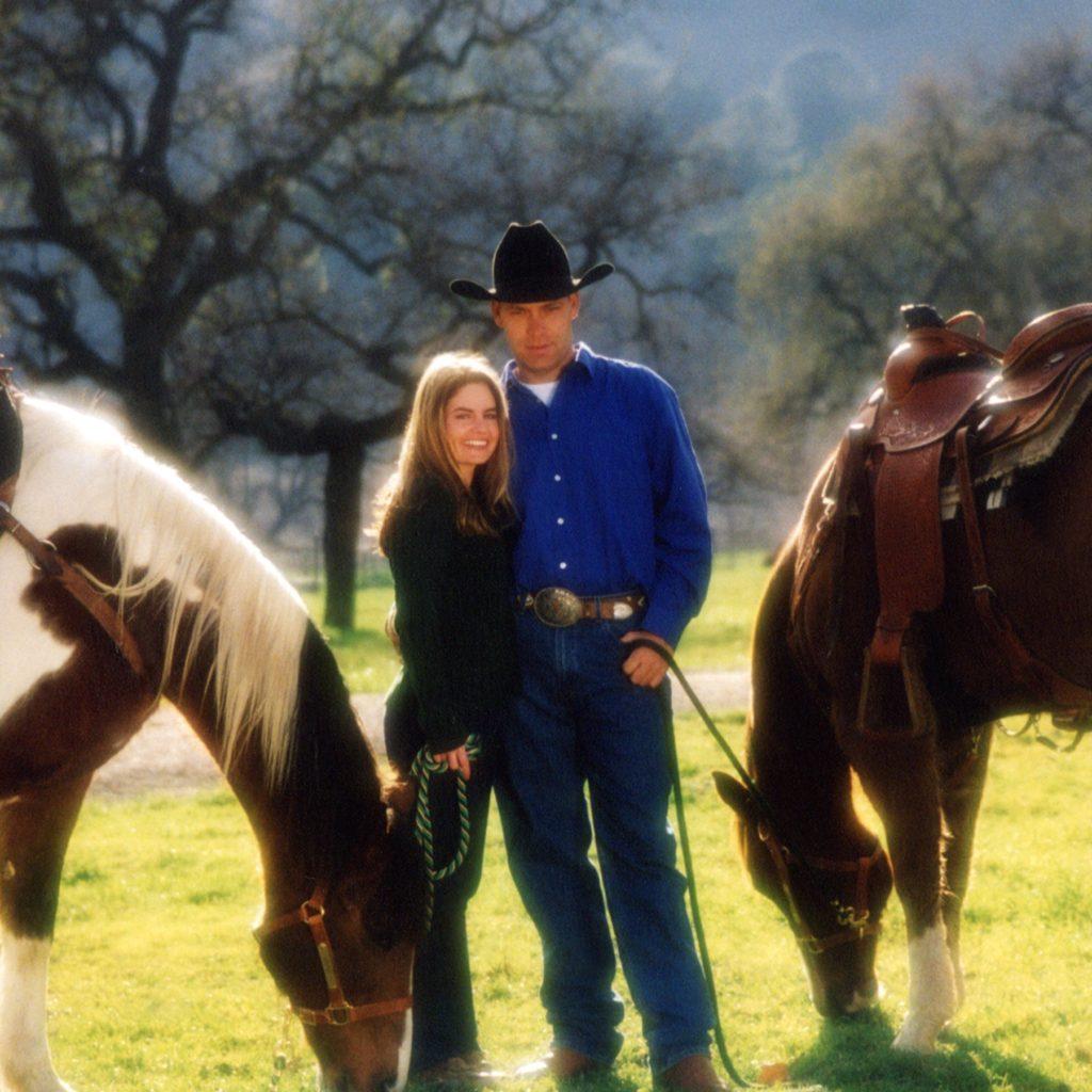 Bargo Ranch